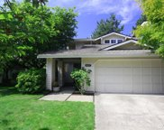 6637 114th Ave SE, Bellevue image
