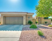 13555 W Nogales Drive, Sun City West image