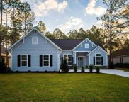 19 Collins Creek Rd., Murrells Inlet image