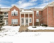 51653 Hale Ln, Chesterfield image