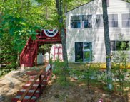 438 Whitehouse Road, Newfield image
