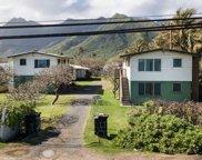 53-910 A Kamehameha Highway, Oahu image