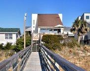 342 E First Street, Ocean Isle Beach image