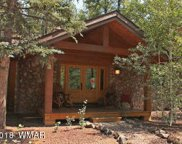 2867 Aspen Loop, Pinetop image