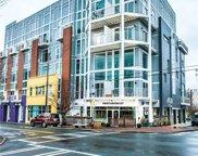 3123 N Davidson  Street Unit #211, Charlotte image