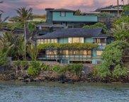 4074 Puu Eleele Place, Honolulu image