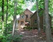 16506  Longwood Drive, Fort Mill image