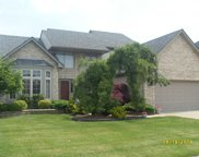 49594 Red Pine Dr., Macomb Twp image