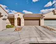 9430 New Utrecht Street, Las Vegas image