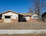 2925 SW 52nd Place, Oklahoma City image