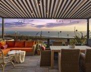 7611     Rindge Avenue, Playa Del Rey image
