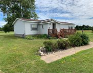 40732 US Highway 169, Aitkin image