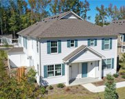 2816 Baldwin Drive, West Chesapeake image