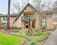 8221 Kingsbrook Road Unit 211, Houston image