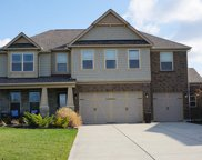 4966 Whispering Creek  Court, Hamilton Twp image