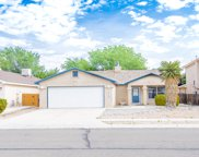 6205 Summer Ray Road NW, Albuquerque image