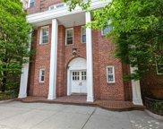 77-12 35  Avenue Unit #B51, Jackson Heights image
