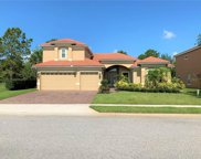 2802 Scenic Ln, Kissimmee image
