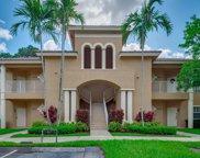 8427 Mulligan Circle Unit #4822, Port Saint Lucie image