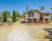 4181  Misty Creek Court, Pilot Hill image