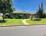 1131 Radcliffe, Bakersfield image