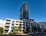 555 South Street Unit 2105, Honolulu image