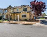 2365 Northcoast  Street, Santa Rosa image