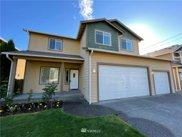 10406 13th Avenue W, Everett image
