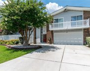 1229 Ginger Crescent, South Central 2 Virginia Beach image