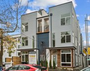319 E Malden Ave E, Seattle image