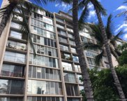 620 Mccully Street Unit 306, Honolulu image