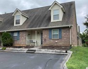 9040 Fountain Brook Lane, Knoxville image