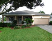 3535 Chessington Street, Clermont image