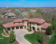 14600 Linden Street, Leawood image