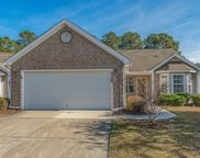 6020 Pantherwood Dr., Myrtle Beach image