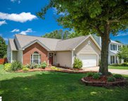 3 Crossview Drive, Simpsonville image