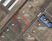 2209 Melville Lot 26 Road, Prescott image