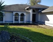 5821 Poetry  Lane, North Fort Myers image