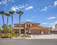 5893 Taylor Valley Avenue, Las Vegas image