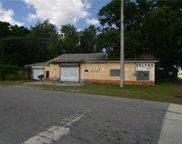 2720 Old Winter Garden Road, Orlando image