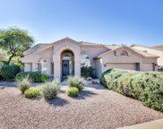 5841 W Robinson Way, Chandler image