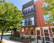 359 East Eastgate Place, Chicago image
