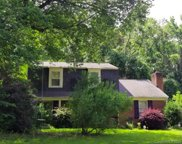 6331 Forest Way  Drive, Charlotte image