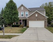 5887 Augusta Meadows  Drive, Indianapolis image