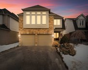 3 Telegraph Dr, Whitby image