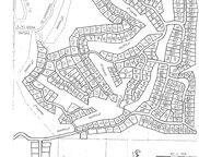 532 Red Pine Drive Unit Unit 186, Lewiston image