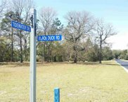 Lot 51 Black Duck Rd., Pawleys Island image