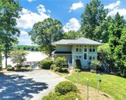 217  Quiet Waters Road, Belmont image
