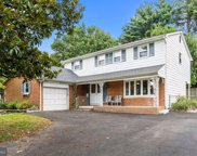 1329 Heartwood Dr, Cherry Hill image