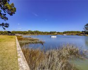226 S Sea Pines  Drive Unit 1618, Hilton Head Island image